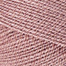 Lame fine 1429 розовый цвет