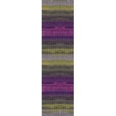 Lanagold batik 3840