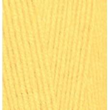 Lana gold 800 187