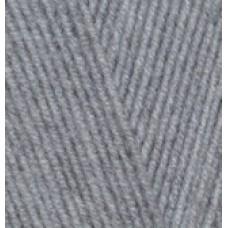 Lana gold 800 200 светло-серый