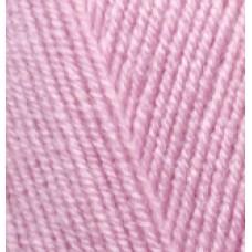 Lana gold 800 98 розовый