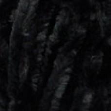Lily 217 черный