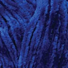 Lily 3054 темно-синий