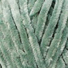 Lily 292 зеленый миндаль