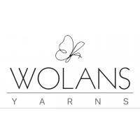 WOLANS