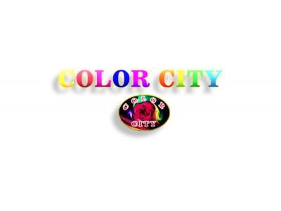 COLOR CITY