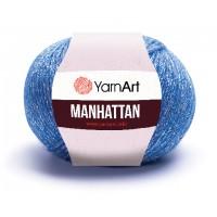 Manhattan руб за уп