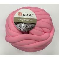 Marshmallow 650 руб за моток (17)