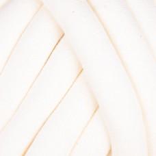 Marshmallow 903