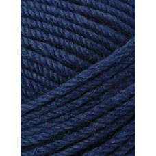 Merino blend dk 10094 темно-синий