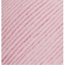 Merino royal fine 31 светло-розовый