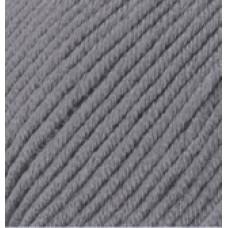 Merino royal fine 87 темно-серый