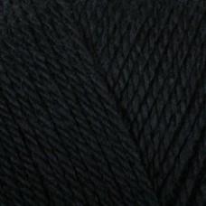 Мериносовая 02 черный