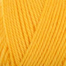 Мериносовая 12 желток