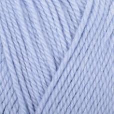 Мериносовая 117 голубое небо