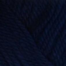 Мериносовая 04 темно-синий