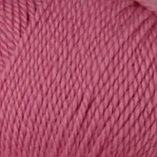 Мериносовая 21 брусника