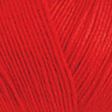 Mia 00207 огненно-красный