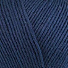 Mia 00148 темно-синий