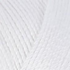 Mia 00208 белый