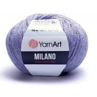 Milano 690 руб за уп