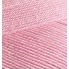 MİSS  170 розовый
