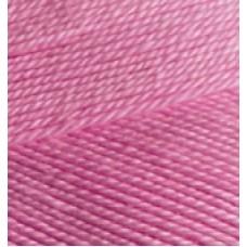 MİSS  264 ярко-розовый