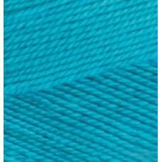 MİSS  16 Голубой Сочи