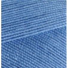 MİSS  303 синий электрик