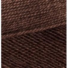 MİSS  26 коричневый