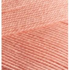MİSS  145 персиковый