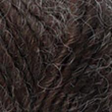 Mohair delicate bulky 23281