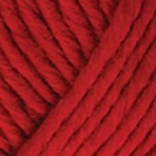Mohair delicate bulky 1175 темно-красный цвет