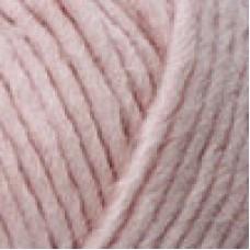Mohair delicate bulky 10639 розоватая