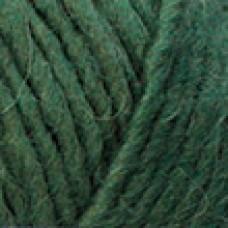 Mohair delicate bulky 10698