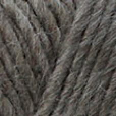 Mohair delicate bulky 23345