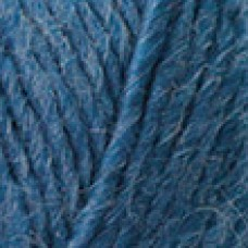Mohair delicate bulky 23287