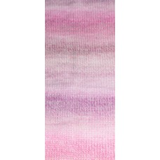 Mohair delicate colorflow 28081