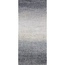 Mohair delicate colorflow 28092