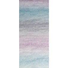 Mohair delicate colorflow 28088