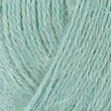 Mohair delicate 10023