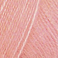 Mohair delicate 1292 темно-лососево-розовый