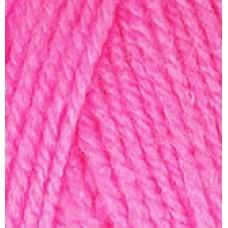 My Baby 157 ярко-розовый