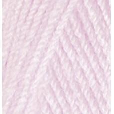 My Baby 184 светло-розовый