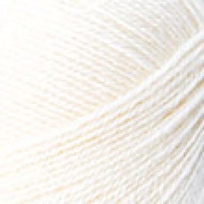 Nakolen (5) 208 белый
