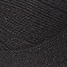 Nakolen (5) 217 черный