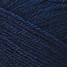 Nakolen (5) 148 темно-синий
