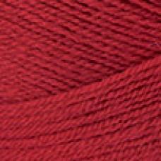Nakolen (5) 1175 темно-красный