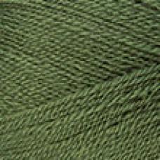 Nakolen (5) 1902 зеленый