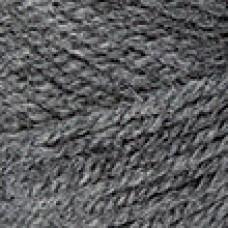 Nakolen 193 тускло-серый